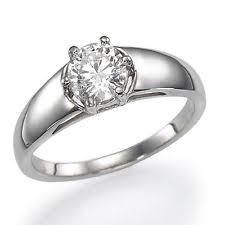 gold diamond rings gold engagement rings ebay