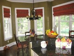 8 best sherwin williams images on pinterest color pallets