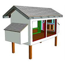 daisy coop w run building plans 12 chickens from my pet chicken