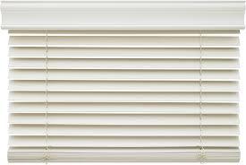 venetian blinds u2013 jhs blinds