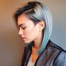 latest hairstyles for women with long nose 30 inspiring medium bob hairstyles mob haircuts for 2018 bob