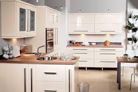 Painting High Gloss Kitchen Cabinets Modern Kitchens Uk Pesquisa Do Google Cozinhas Pinterest