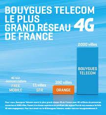 si鑒e de bouygues construction si鑒e social bouygues telecom 58 images bbox actus bouygues