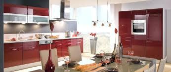 cuisine couleur bordeaux brillant cuisine couleur bordeaux brillant top promotion cuisine definition