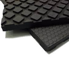maxx tuff heavy duty mats the rubber flooring experts