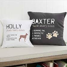 personalized cat gifts personalized pet gifts personalizationmall