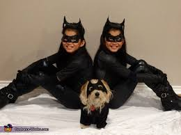 Dog Halloween Costumes Kids Holy Trio Batman Costume Batman Halloween Costume Batman