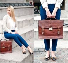 Iowa traveling outfits images University outfit travel style pinterest university outfit jpg