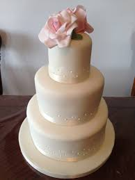 how much is a wedding cake wedding cake how much how much does a wedding cake cost how much