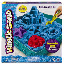 clay dough u0026 sand art toys