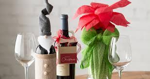 wine bottle bow six ideas to dress up your wine bottle gift wine