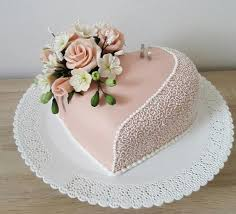 best 25 lace cakes ideas on pinterest the royal show fondant