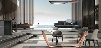 Best Italian Sofa Brands by Modern Furniture Contemporary Furniture Italydesign Com
