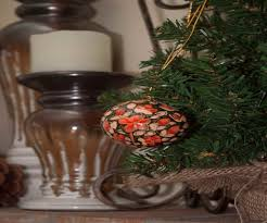 handmade ceramic christmas ornaments best images collections hd