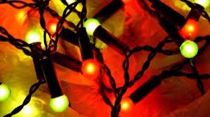 money found for darlington s festive lights tyne tees itv news