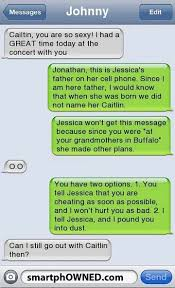 Best 25 Text Message Meme - best 25 break up text messages ideas on pinterest break up