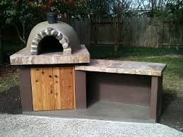 home decor fit the home outdoor home pizza oven design has