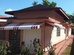5 bedroom 3 bathroom house 5 bedroom 3 bathroom house for sale in montego bay st
