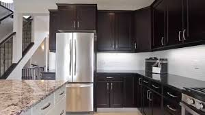 Home Floor Plans Edmonton by Park Royal Homes In Edmonton The Tennison Floor Plan Youtube