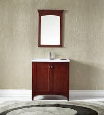 Bathroom Mirror Cut To Size Vinnova Design U2013 Asti