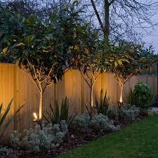 992 best fence ideas images on pinterest fence ideas garden