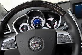 cadillac srx reviews 2012 2012 cadillac srx used car review autotrader