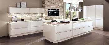 grand meuble cuisine grand meuble de cuisine dacco grand meuble cuisine 38 16100333