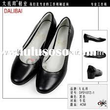 Comfortable Work Shoes Womens Work Shoes Women Work Shoes Women Manufacturers In Lulusoso Com