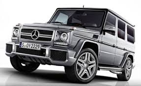 mercedes amg suv price mercedes suv g63 amg price in india features