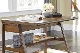 wichita furniture u0026 mattress furniture mattresses and home décor