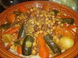 cuisine marocaine couscous cuisine marocaine ines au fourneau