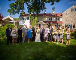the farmhouse at people s light new wedding photography emily and brad the farmhouse at people s