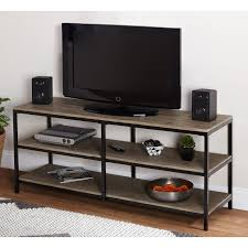 Target Mirrored Console Table by Target Media Storage Cabinets Best Home Furniture Decoration