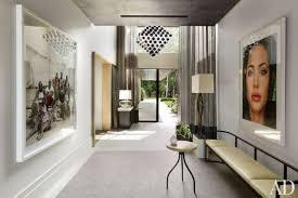 Hallway Lights Hallway Lighting Sunix Wall Lightwarm White Led Triangle Sconce