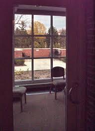 file taylor university prayer room jpg wikimedia commons