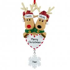 western themed couples and families ornaments gifts ornaments