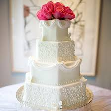 wedding cake icing creative wedding cake ideas