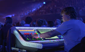 ssl xl desk dimensions solid state logic the analogues go digital with ssl live