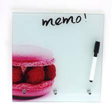 tableau memo cuisine tableau memo cuisine memo magnet cuisine poulettes derrire