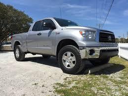 best toyota tundra leveling kit best 25 tundra leveling kit ideas on f150 truck