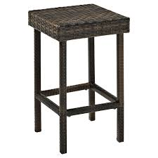 commercial backless bar stools bar stool commercial backless wood
