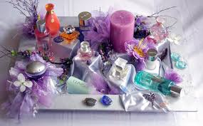 Indian Wedding Gifts For Bride Wedding Gift Packing Ideas For Bride Imbusy For