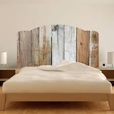 Headboard Designs Wood Wood Bedroom Headboard Kivalo Club