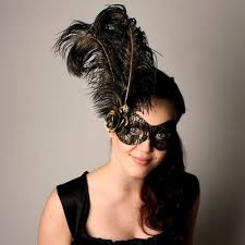 buy masquerade masks 71 best handheld stick masks images on masquerade