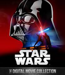 happy thanksgiving star wars star wars aficionado website