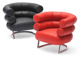 mã bel kraft sofa modern designed replica the bibendum chair living room furniture