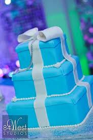 juli u0027s tiffany blue sweet 16 at a9 event space a9 event spacea9