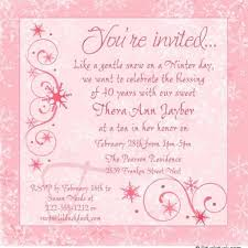 Invitation Card For Get Together Birthday Party Invitation Wording Dancemomsinfo Com