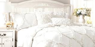 Shabby Chic Bedroom Furniture Sale Shabby Chic Furniture Jincan Me
