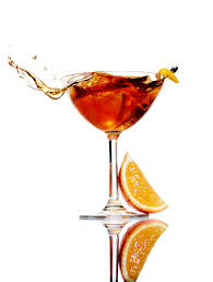martini manhattan the cîroc dry martini my beauty source